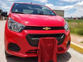 Chevrolet Beat 1.3 Nb Lt Mt