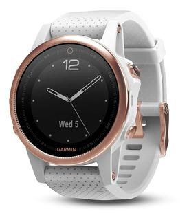 precios de liquidación diseño atemporal buena calidad Reloj Garmin Mujer Blanco - Relojes en Mercado Libre Colombia