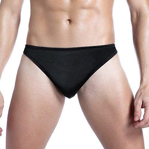 9000d T-back Control Panty Gaff, Crossdresser, Trangénero, T