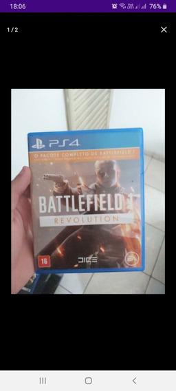 Bf 1 Battlefield 1