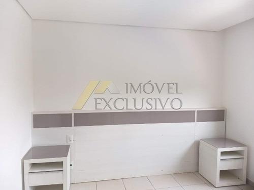 Apartamento, Jardim Califórnia, Ribeirão Preto - 164-a