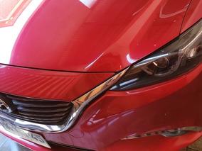 Mazda Mazda New 6 2.0 At Cuero Full
