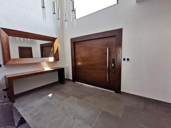 Casa En Residencial Galerias, Torreón