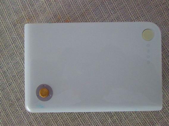 Batería Para Ibook Apple. Mod 8403