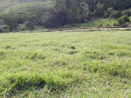 Imagem 1 de 2 de Lotes A Venda Com Facilidade De Pagamento ( Nazaré Paulista