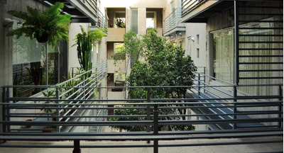 Depto En Renta 120 M² Zona Exclusiva Mariscal Sucre