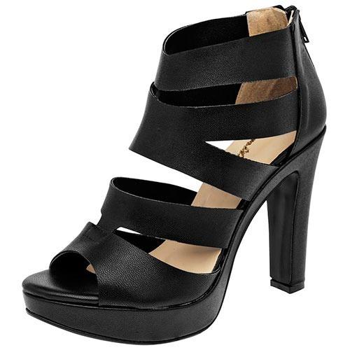 muy agradable d481c 9c329 Zapatos Tacones Para Niñas De 11 Años Ninas - Calzado Tacos ...