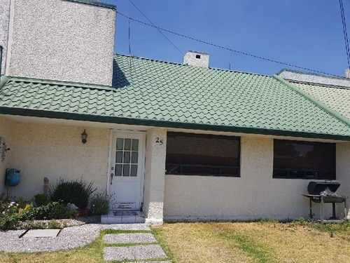 Casa En Renta En Privada, Cerca Del Aeropuerto