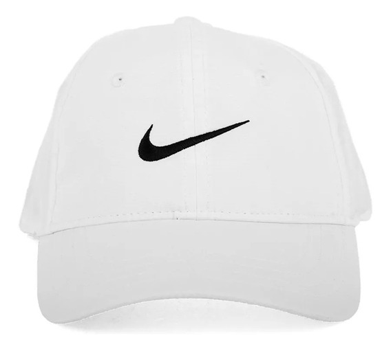 Gorra Nike Dri-fit Original Unisex Tenis Golf Crossfit Playa