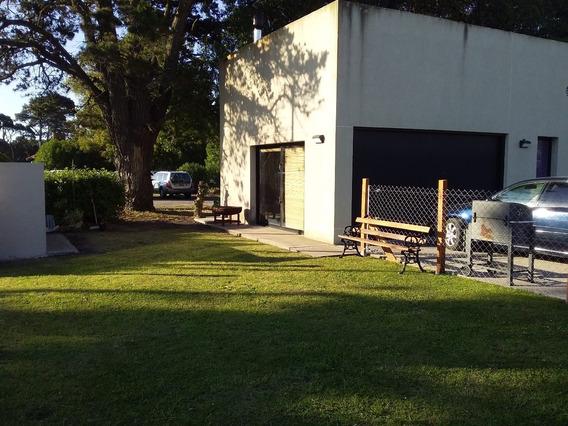Alquiler Temporal Loft Golf Acantilados
