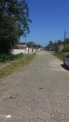 Terreno A 700 Metros Do Mar Em Itanhaém Sp - 6657   Npc