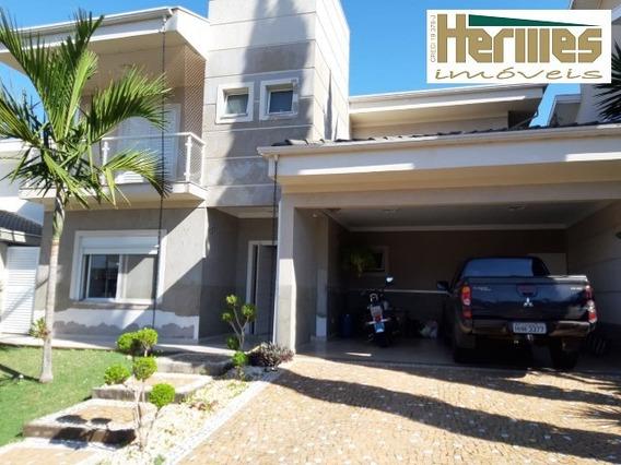 Casa - Ca01602 - 34294713
