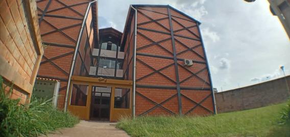 Apartamento La Castellana, San Cristobal