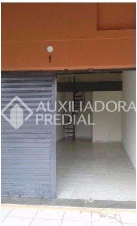 Imagem 1 de 6 de Loja - Cavalhada - Ref: 241594 - V-241594