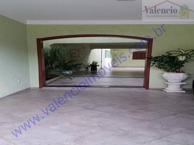 Venda - Casa - Jardim Jacyra - Americana - Sp - 093gg