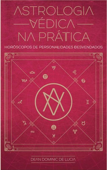 Astrologia Vedica Na Pratica