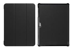 Capa Para Tablet Microsoft Surface Go