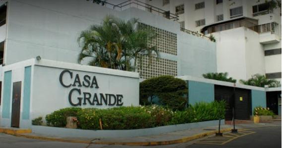 Apartamento+venta+el Paraiso .19-17***