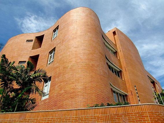 Apartamento En Alquiler Clnas Del Tamanaco Mls #20-22496jt