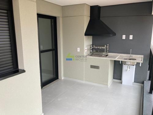 Imagem 1 de 15 de Apartamento - Vila Mariana - Ref: 14363 - V-872360