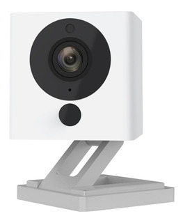 Wyze Cam Seguridad Inalámbrica Wifi 1080p Night Vision