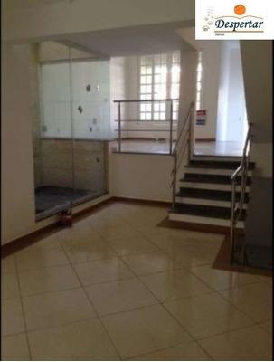 04906 - Sobrado 3 Dorms. (1 Suíte), Imirim - São Paulo/sp - 4906