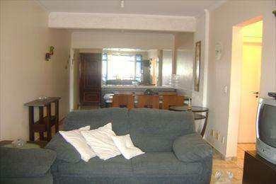 Imagem 1 de 24 de Apartamento Com 2 Dorms, Real, Praia Grande - R$ 320.000,00, 98m² - Codigo: 2039 - V2039