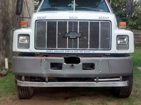 Chevrolet Kodiak 2001