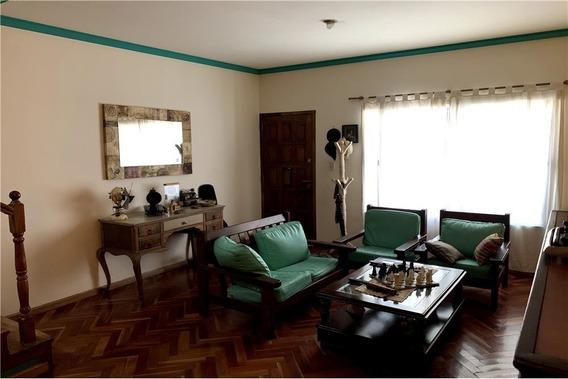 Venta Duplex 5 Ambientes Con Jardín En Vte. Lopez