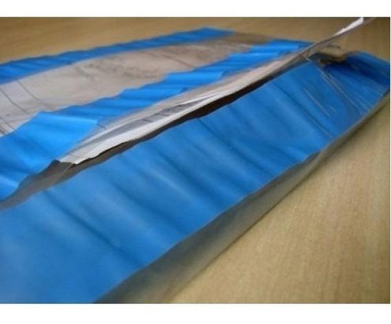 Envelope Saco Canguru 15x13 Danfe/janela Nota Fiscal 3000 Un