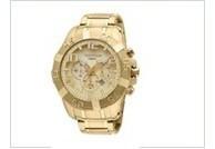 Relógio Technos Masculino Dourado - Os20ik/4x