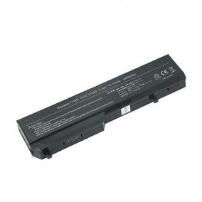 Bateria Para Notebook Dell Vostro 1310 1320 1510 1520 2510