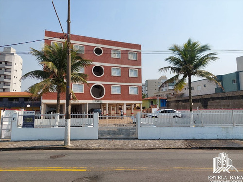 Imagem 1 de 30 de Apartamento - Ap00285 - 70007383