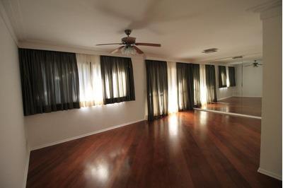 Apartamento Em Perdizes, São Paulo/sp De 180m² 3 Quartos À Venda Por R$ 1.300.000,00 Ou Para Locação R$ 3.000,00/mes - Ap224812lr
