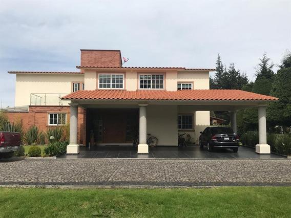 Casa En Condominio - Puerta Del Carmen