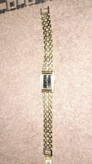 Reloj Citizen (conalep 30 Años)