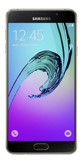 Samsung A7 (2016)