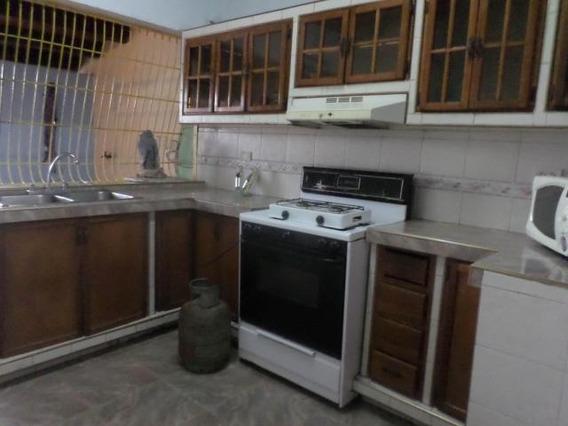 Casa En Venta Cabudare Mf 20-6127