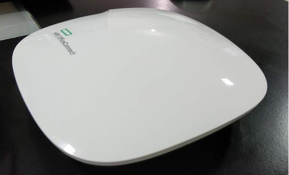 Hpe Oc20 - Hp Aruba Wifi Corporativo