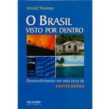 O Brasil Visto Por Dentro