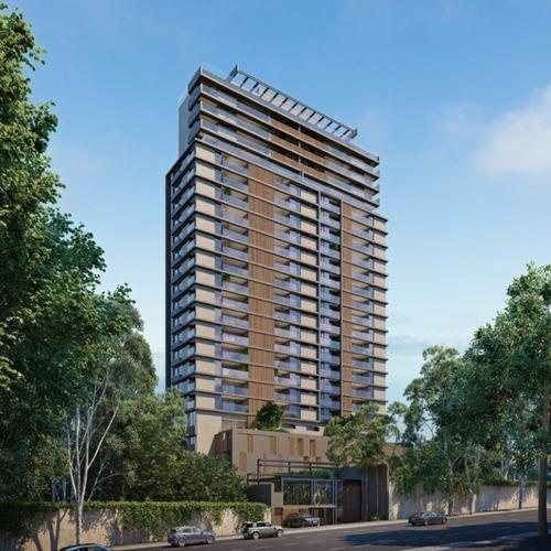 Apartamento - Ap02453 - 69406105