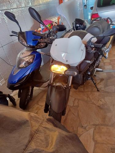 Bmw Bmw F800r