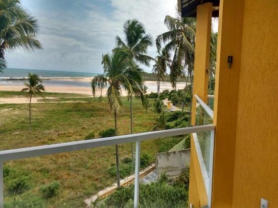 Casa Em Condomínio - Inter1361 - 3491304
