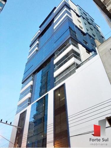 Imagem 1 de 13 de Apartamento - Ap903 - 33112420