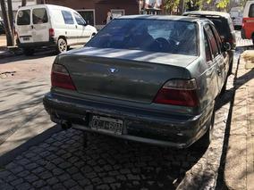 Daewoo Cielo 1.5 Gle 1998