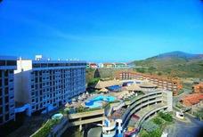 Margarita Inolvidable: Hipocampus Vacation Club