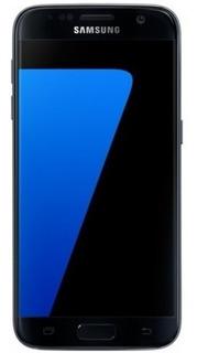 Samsung S7 Original 32 Gb, Celular Lindo E Bom Nao Percam.