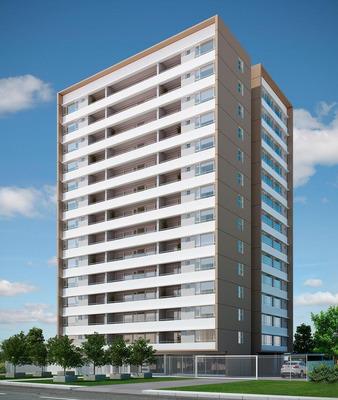Edificio Eduardo Abaroa Ii Plus