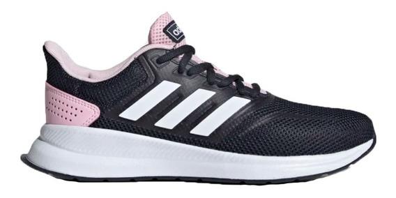 Zapatillas adidas Training Runfalcon Mujer Vs Colores Abc