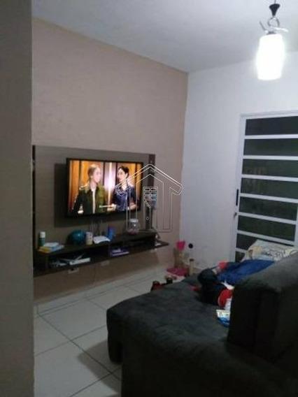 Sobrado Em Condomínio Para Venda No Bairro Vila Clarice - 10592gi